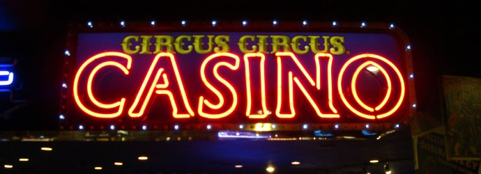 Lab Casino