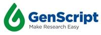genscript-logo