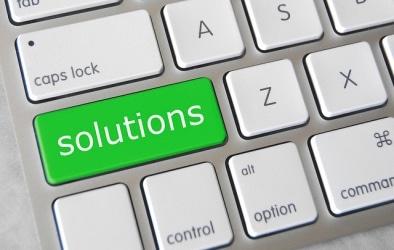 Cre-loxP Recombination Essentials Part 2