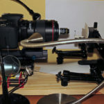 Things to Consider When Buying a Microscope Camera (Part 1)