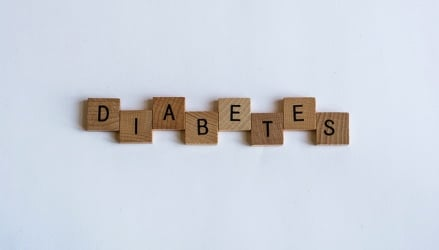 The Trouble with Disease Models: Case Study in Diabetes