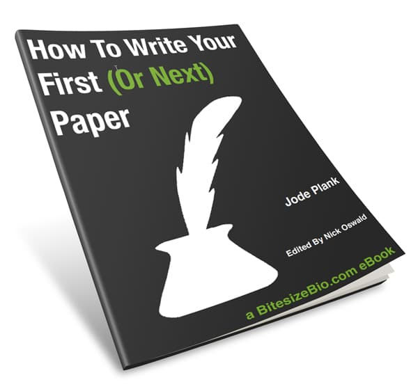 how-to-write-your-first-or-next-paper