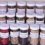 Labeling For Life - Get a Good Self-Tracking Labeling System