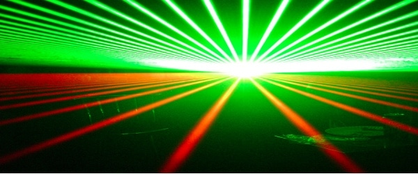 Lasers for Confocal Microscopy: Part II