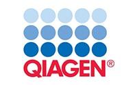 qiagen-brand