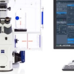 New 2D Superresolution mode for ZEISS Airyscan - Fast and gentle confocal imaging with 120 nm resolution