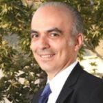 Alexandros A Lavdas