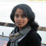 Aparna Natarajan