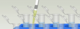 Top 5 Errors in Pipetting
