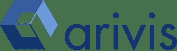 arivis_Logo_2015_klein