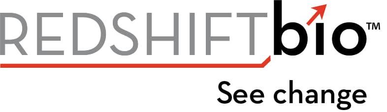RedShiftBio - Bitesize Bio