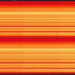 Spectralines