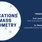 Applications of Mass Photometry