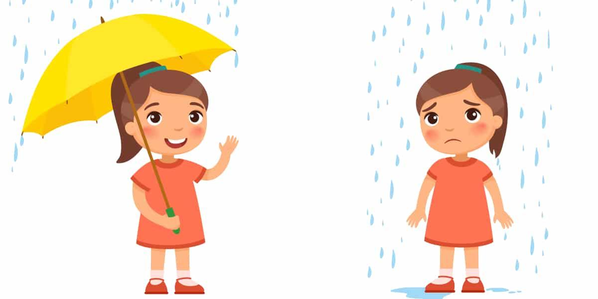 dry vs wet