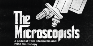 Ask Eric Anything <br> A live episode of The Microscopists featuring Eric Betzig