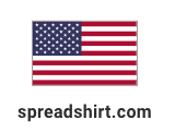 science t-shirts USA