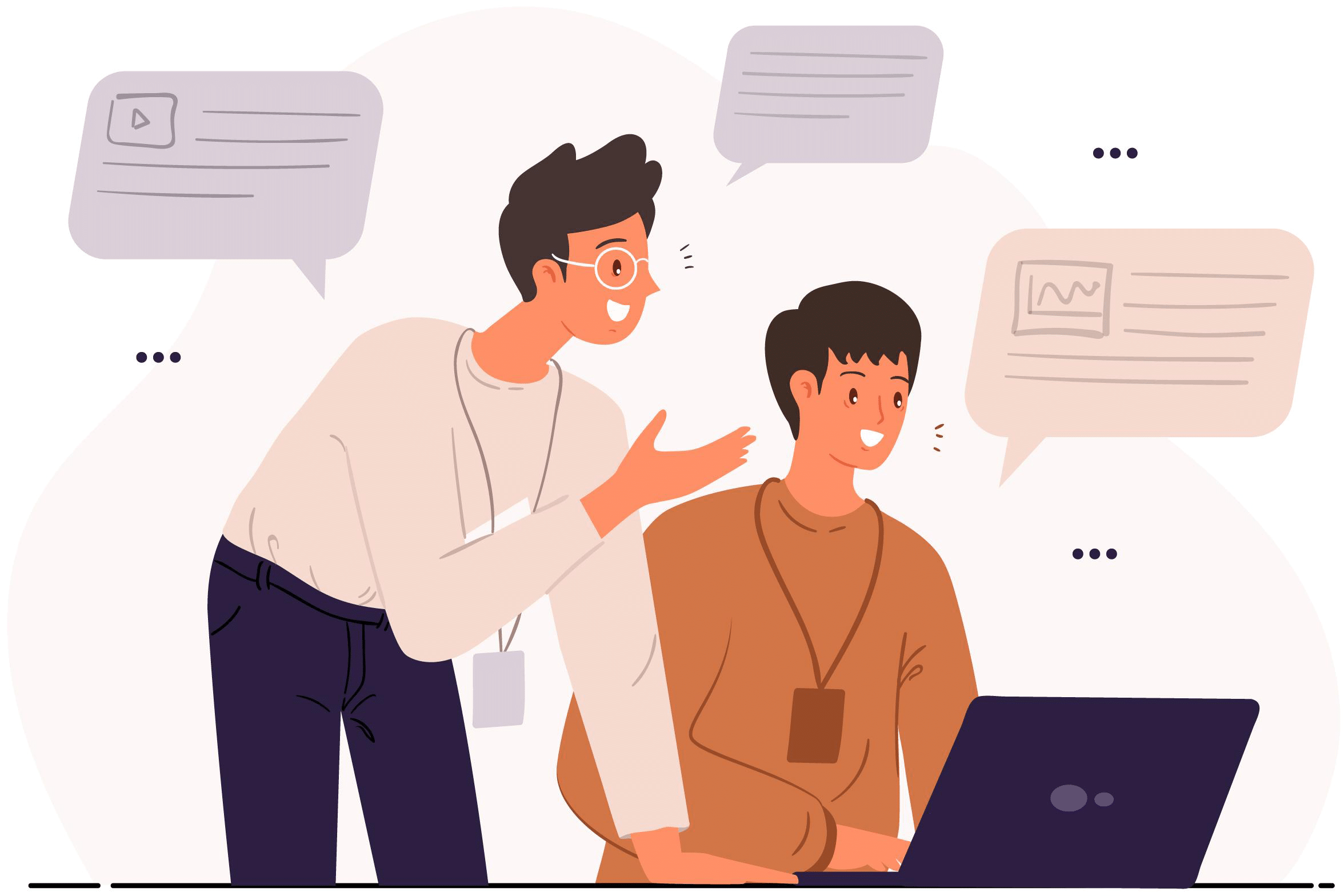 Get-Involved-Mentor (1)