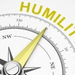 Does Humility Harm Your Career?