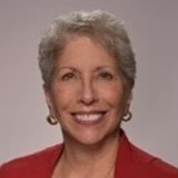 Christine Kornmeier