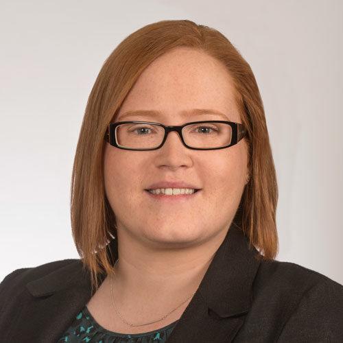 Gillian-Browne,-PhD