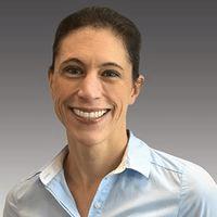 Jordan RoseFigura, PhD