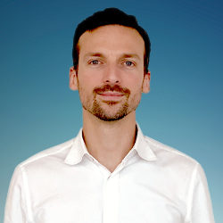 Marlon Stoeckius