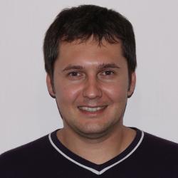 Oleg Podgorny
