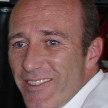 Robert Ranner